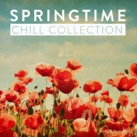 VA - Springtime Chill Collection (2017) MP3