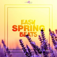 VA - Easy Spring Beats (2017) MP3