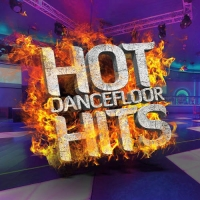 VA - Hot Future Dancefloor Tracks (2017) MP3