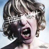 Papa Roach - Crooked Teeth [2CD Deluxe Edition] (2017) MP3