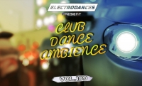 VA - Club Dance Ambience vol.109 (2017) MP3