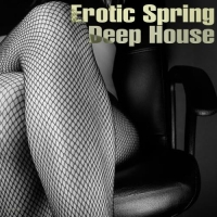 VA - Erotic Spring Deep House (2017) MP3