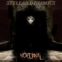 Stellar Dynamics - Nocturnal (2017) MP3