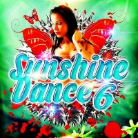 VA - Sunshine Dance 6 (2017) MP3