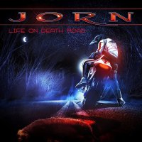 Jorn - Life on Death Road (2017) MP3