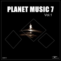 VA - Planet Music 7 Vol. 1 (2017) MP3