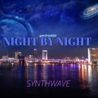 VA - Night By Night (2017) MP3