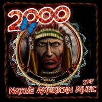 VA - 2000 - Native American Music (2017) MP3