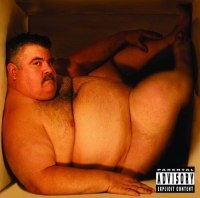 Bloodhound Gang - Hefty Fine [Unofficial] (2005) MP3