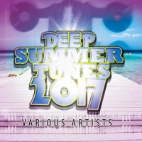 Сборник - Deep Summer Tunes (2017) MP3