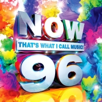 VA - NOW That's What I Call Music! 96 [2CD] (2017) MP3