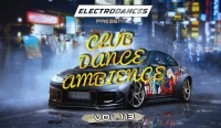 VA - Club Dance Ambience vol.113 (2017) MP3