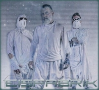 Eisfabrik - Discography (2015-2016) MP3