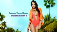 VA - Amazing Vocal Sound - Endless Summer 7 (2017) MP3