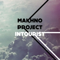 Makhno Project - Intourist (2014) MP3