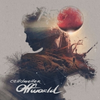 Celldweller - Offworld (2017) MP3