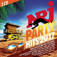 Сборник - NRJ Party Hits (2017) MP3
