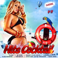 Сборник - Hits Cocktail Vol.11 (2017) MP3