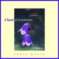 Bindu - A Touch of Scandinavia (1996) MP3 от Vanila