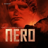 Two Steps From Hell - Nero Anthology (2017) MP3