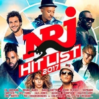Сборник - NRJ Hit List 2017 (2017) MP3