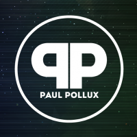 Paul Pollux - Alpha Trance Podcast #16 [10.08] (2017) MP3
