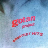 Gotan Project - Greatest Hits (2003) MP3 от Vanila