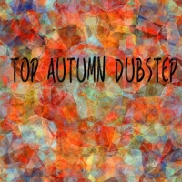 VA - Top Autumn Dubstep (2016) MP3