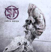 Septicflesh - Codex Omega [Deluxe Edition] (2017) MP3