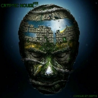 VA - Cryptic House 8 [Compiled by ZeByte] (2017) MP3