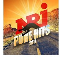 VA - NRJ Pure Hits 2017 [3CD] (2017) MP3