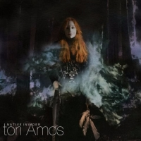 Tori Amos - Native Invader [Deluxe Edition] (2017) MP3