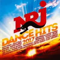 Сборник - NRJ Dance Hits (2017) MP3