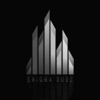 Enigma Dubz - Best Collection (2017) MP3