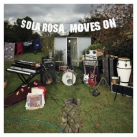 Sola Rosa - Moves On (2005) MP3 от Vanila