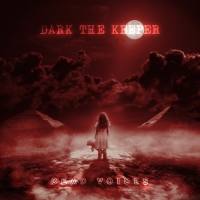 Dark the Keeper - Dead Voices (2017) MP3