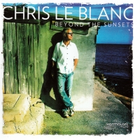 Chris Le Blanc - Beyond The Sunsets (2013) MP3 от Vanila