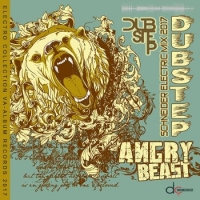 VA - Dubstep Angry Beast (2017) MP3