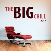 VA - The Big Chill (2017) MP3