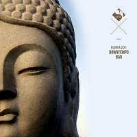 VA - Buddha Zen: Downtempo Bar (2017) MP3