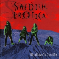 Swedish Erotica - Blindman's Justice (1995) MP3