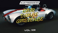 VA - Club Dance Ambience Vol.122 (2017) MP3