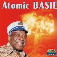 Count Basie - Atomic Basie (1990) MP3