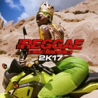 VA - Reggae Gold 2K17 (2017) MP3