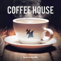 Сборник - Coffee House: Armada Music (2017) MP3