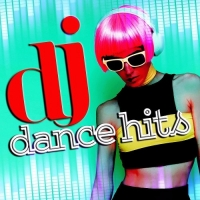 Сборник - DJ Dance Alive Hits (2017) MP3