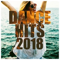 VA - Dance Hits 2018 (2017) MP3