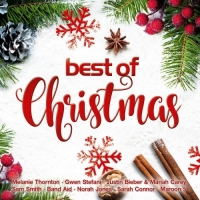 VA - Best Of Christmas (2017) MP3