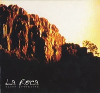 Nacho Sotomayor - La Roca Vol.1-7 (1999-2009) MP3 от Vanila
