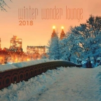 VA - Winter Wonder Lounge 2018 (2017) MP3